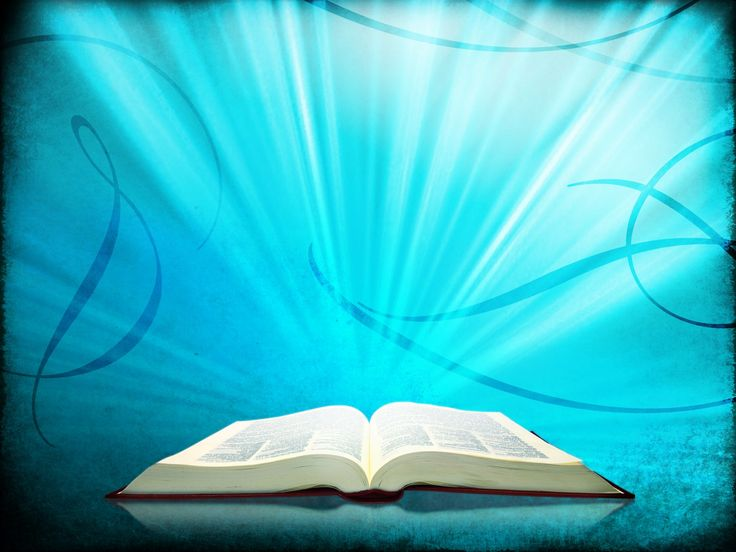 Christian Powerpoint Backgrounds Worship Powerpoint