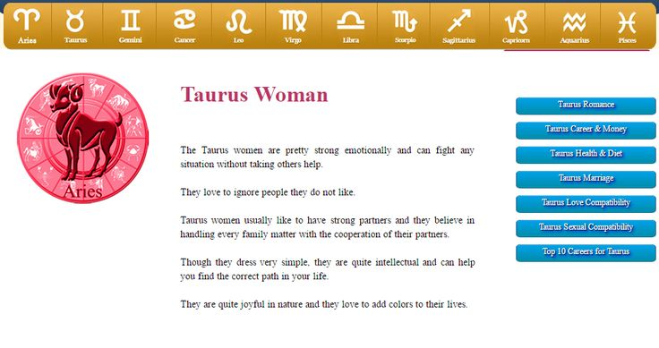 #Know about #Taurus #Romance Taurus #Career & #Money Taurus #Health & #Diet Taurus #Marriage Taurus #Love #Compatibility Taurus #Sexual #Compatibility #Top 10 #Careers for Taurus #Celebrity #Match #Famous Taurus #Daily Horoscope Taurus #Weekly Horoscope Taurus #Monthly Horoscope #Horoscope by #Tarot #Card #Reader Miss Manisha Koushik #For Consultation@+91-9212144479 (team Astro) #mail us@reply@askmanisha.com #www.askmanisha.com