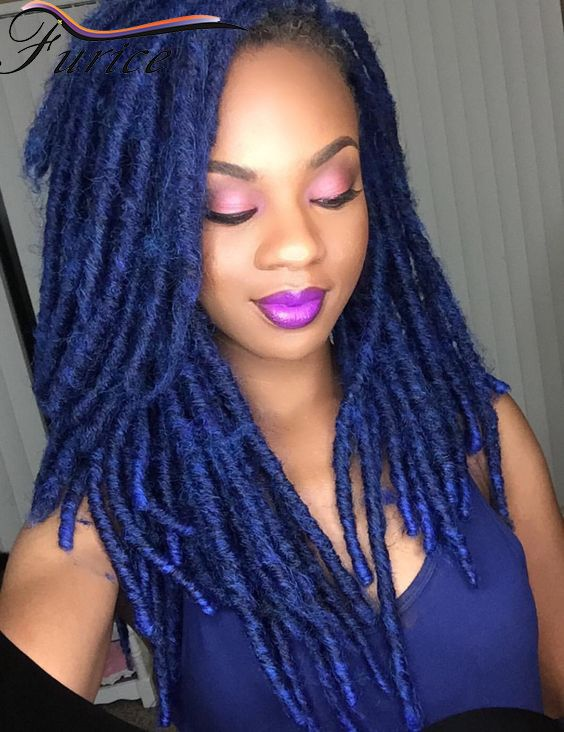 afro hair styles pictures 55 best dyed locs images on dreadlocks braids 9282