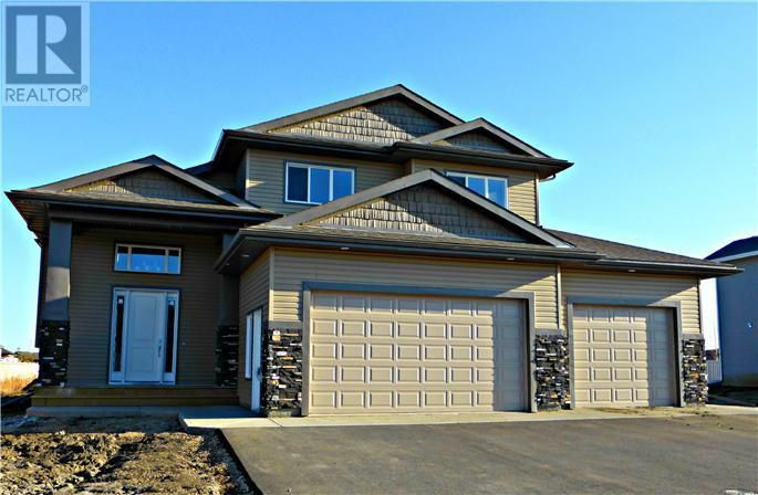 Grande Prairie, Alberta, AB, T8V0P1 - House - For Sale - Snap Up Real Estate