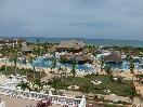 Iberostar Laguna Azul, Varadero, Cuba