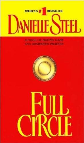 Full Circle by Danielle Steel, http://www.amazon.com/dp/0440126894/ref=cm_sw_r_pi_dp_8RYbrb193ER9A