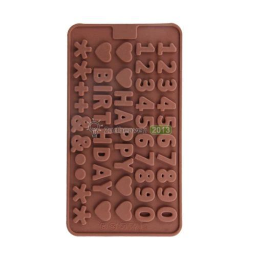 42 Best Dck Chocolate Molds Images On Pinterest: 17 Best Ideas About Silicone Chocolate Molds On Pinterest