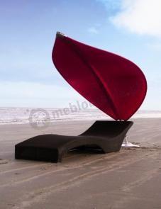 #parasol, #plaża, więcej parasoli na stronie http://www.meble.ogrodowe.net/parasole