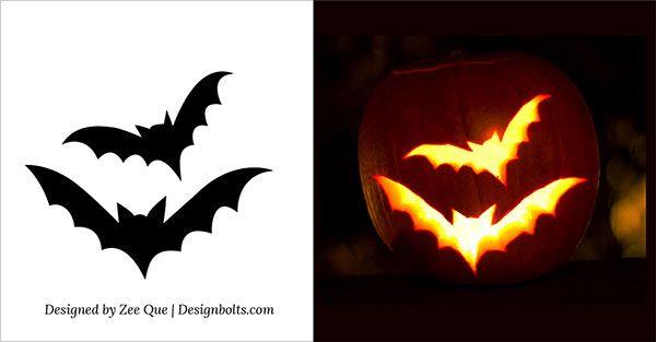 Free-Scary-Halloween-Pumpkin-Carving-Patterns-Stencils-&-Ideas-2014-(10)