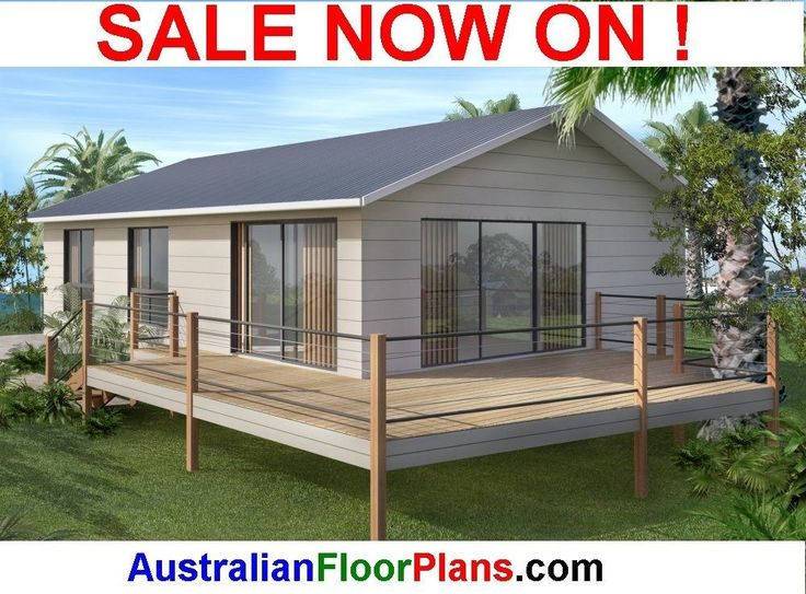 17 best ideas about House Plans For Sale on Pinterest Container