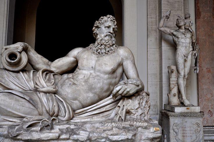 Vatikan Vatikanstadt Vatikanstaat Kunst Kultur Geschichte Historie Italien Rom Europe