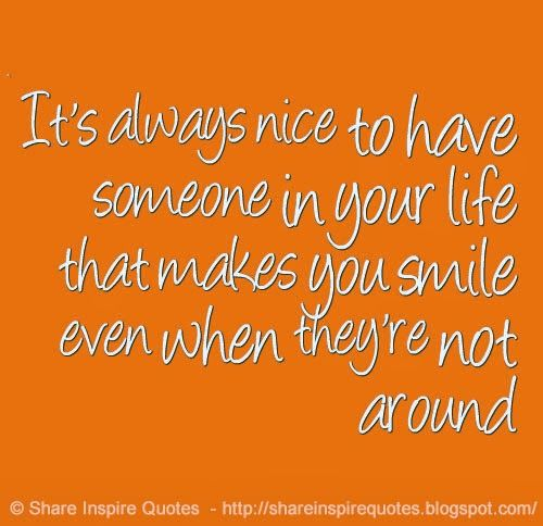 Smile Even Though Quotes. QuotesGram