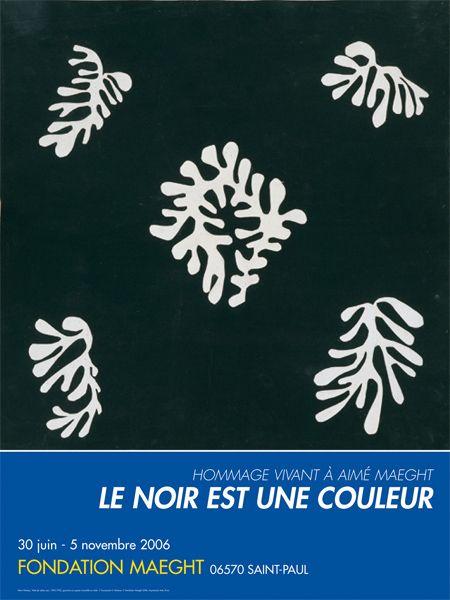 ][ ** La Boutique Maeght Editions ** ][ Art Moderne et Contemporain