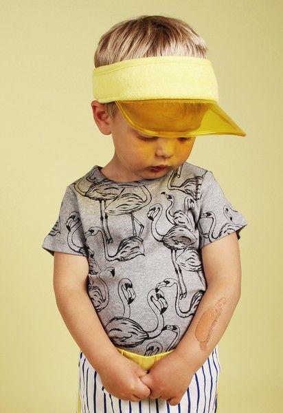Mini Rodini From Dinodeluxe Fr Kidswear Pinterest