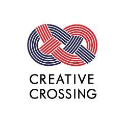 CREATIVE CROSSING LOGO