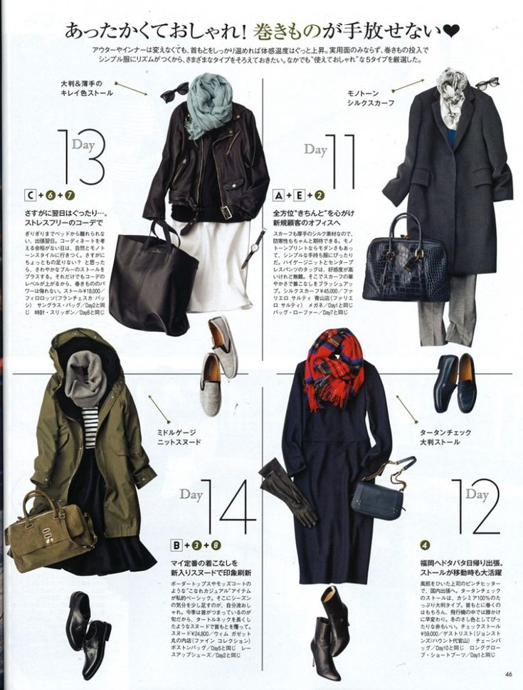 Marosil 2月号にbeautiful peopleが掲載されました。 https://beautiful-people.jp/news/womens_magazines/marisol/index.html