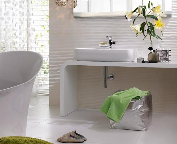 11 best images about Badezimmer on Pinterest Toilets, Design and Wands