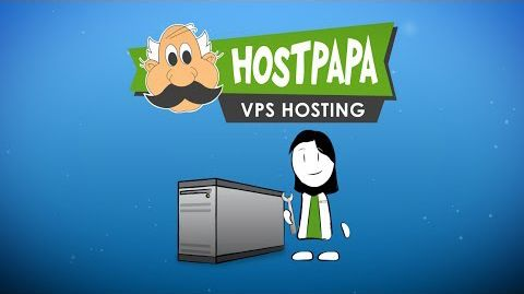 Arma tu sitio web en HostPapa.com - http://www.festivalislarock.es/arma-tu-sitio-web-en-hostpapa-com-2/