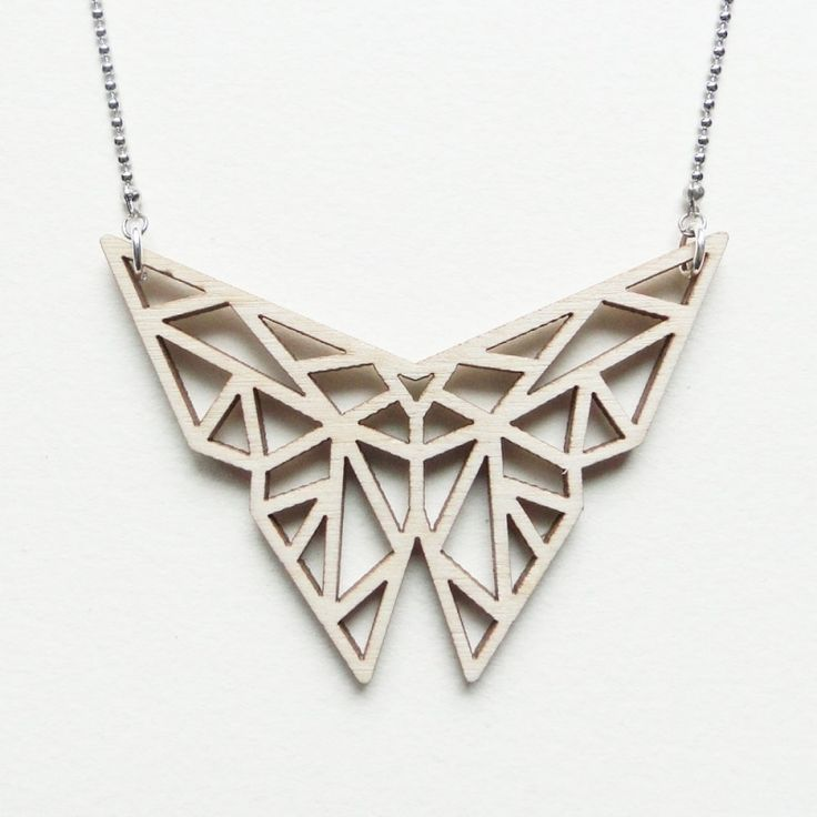 http://www.origamizoo.nl/a-39867120/origami-kettingen/origami-vlinder-ketting-open/