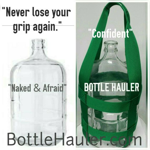 Check out this item in my Etsy shop https://www.etsy.com/listing/497790646/3-gallon-water-bottle-carrier-by-bottle