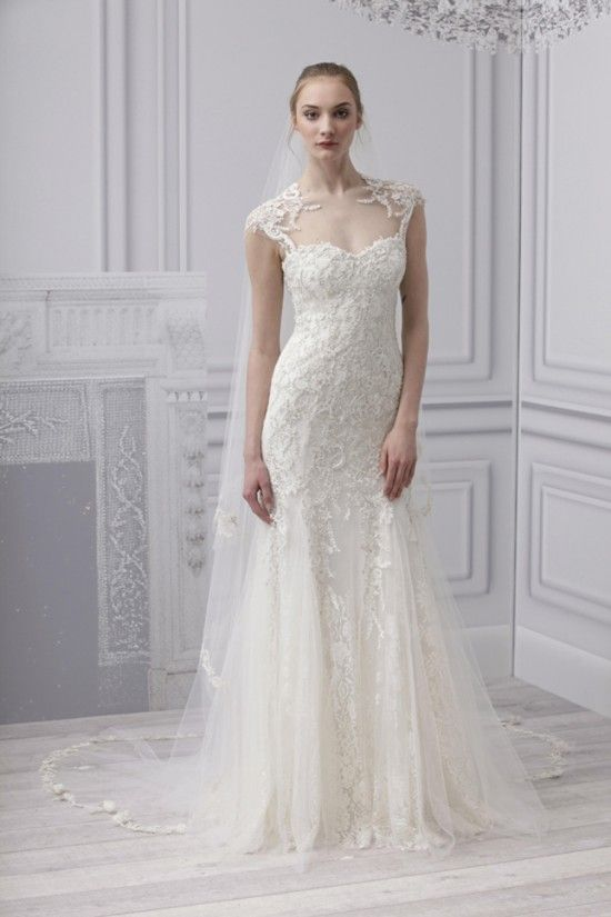24 best Aslı Gelin images on Pinterest | Short wedding gowns, Bridal ...