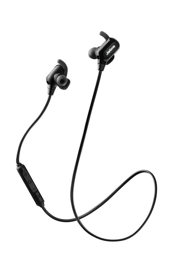 Pin On Bluetooth Headphones