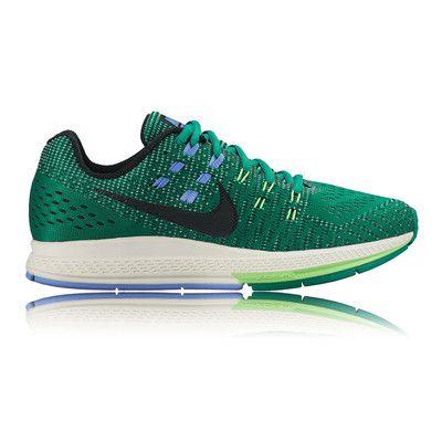 Nike Air Zoom Structure 19 donna scarpe da corsa