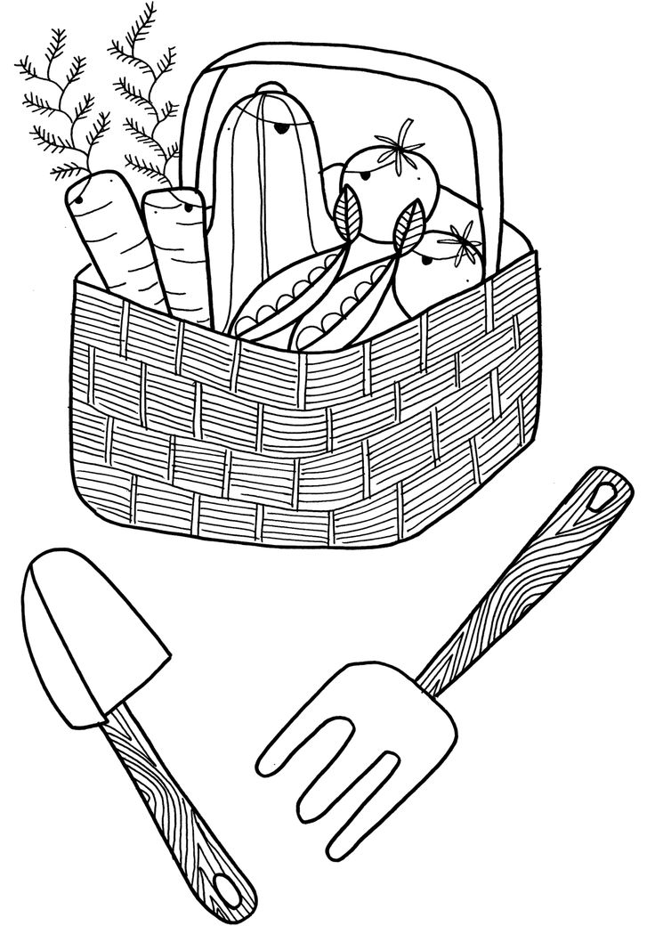 16 best images about sz nez k colouring pages on pinterest for Coloring pages of gardens