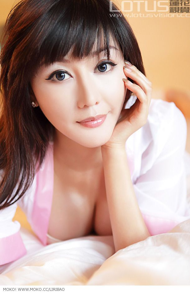 pomona asian girl personals A dating site for american men & asian women.