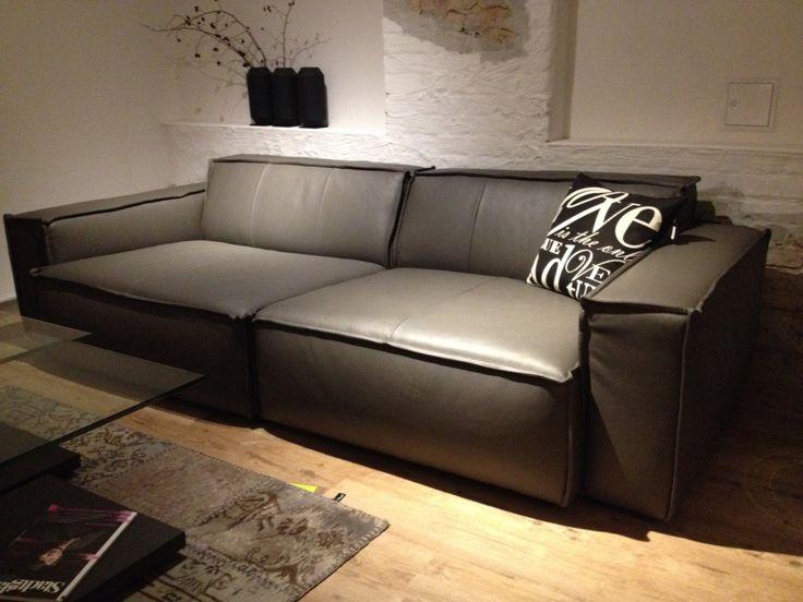 351 best sofas sessel st hle images on pinterest. Black Bedroom Furniture Sets. Home Design Ideas