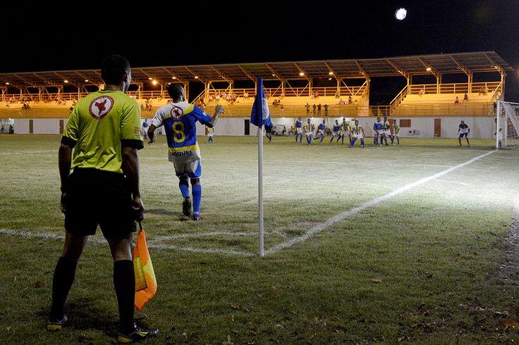 Prefeitura de Boa Vista Copa Boa Vista de Futebol Amador chega as oitavas de final #pmbv #prefeituraboavista #boavista #roraima #esporte