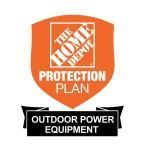 The Home Depot 2-Year Protection Plan for Outdoor Power Equipment ($200-$249.99) http://www.cleanerwife.com/