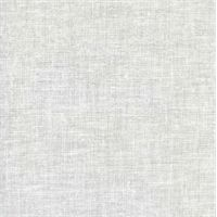 Colby Textured Solid Off White Cotton Drapery Fabric By P Kaufmann