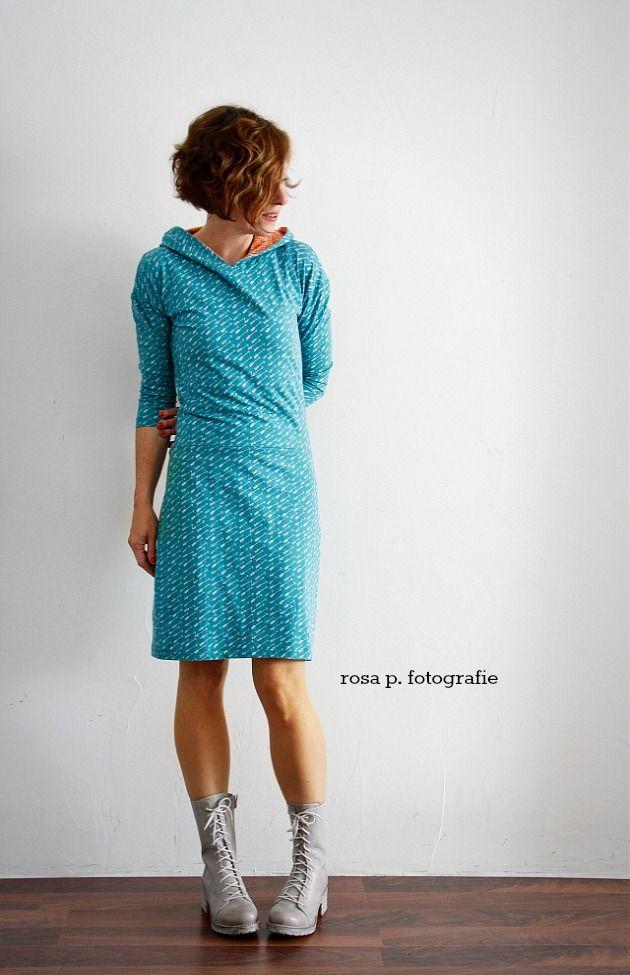 108 best chic über 50 images on Pinterest   Dress sewing, Feminine ...
