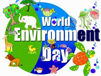Latest} Top 100 slogans | quotes on world environment day 2016 and ...