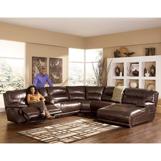 black leather couches sofa reclining recliners recliner loukas fabric with chaise sectional