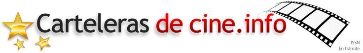 Cartelera de Cine y películas en cartelera en Chile | Carteleras de cine .Info