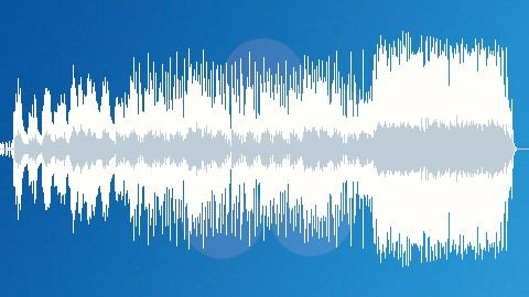 Better Than Before (Extended Version) Royalty Free Music Track - 49898568