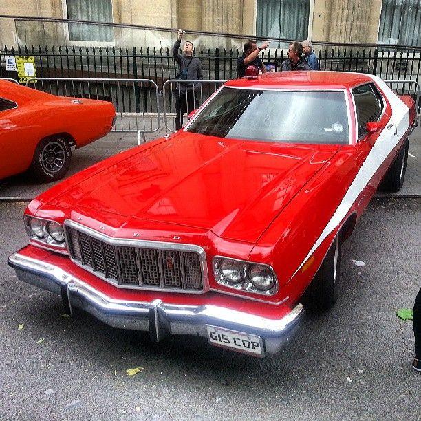 Starsky And Hutch Car: 84 Best Roger Moore James Bond 007 Images On Pinterest