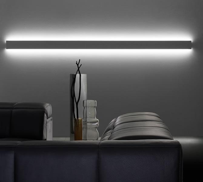Fylo   Linea Light Group#italstylelightingdesign#madeinitaly#walllights#