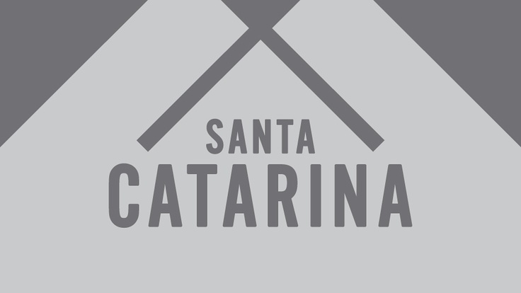 aa13 > studio Six signe l'identité de marque de Kirschner, une marque de vêtements de cyclisme originaire de Santa Catarina, Brésil.