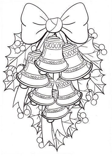 9 Best Coloring Pages Images On Pinterest