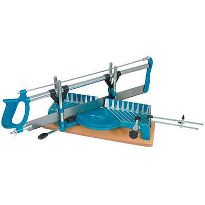 Precision mitre saw #blade 550mm #14tpi (#blade only) - diy woodwork tool,  View more on the LINK: http://www.zeppy.io/product/gb/2/391342452208/