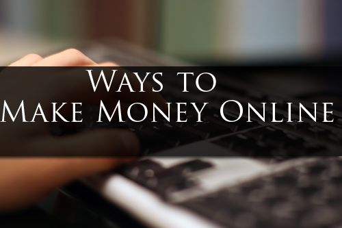 Learn ways on how to earn CASH and extra MONEY online! With no hidden charges! Just click this link for more info! http://bit.ly/1qyoxL6