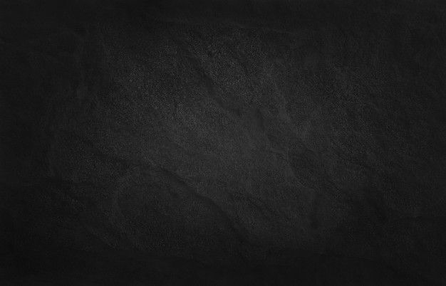 Dark Grey Black Slate Texture With High Resolution Background Of Natural Black Stone Wall Black Texture Background Photo Booth Backdrop Portrait Photo High resolution matte black background
