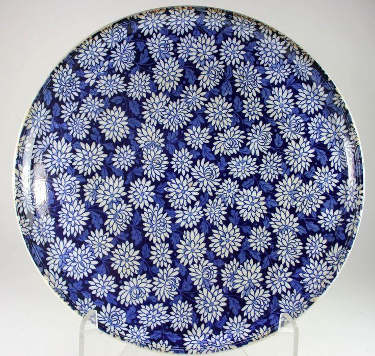 Etched Alsation Glass