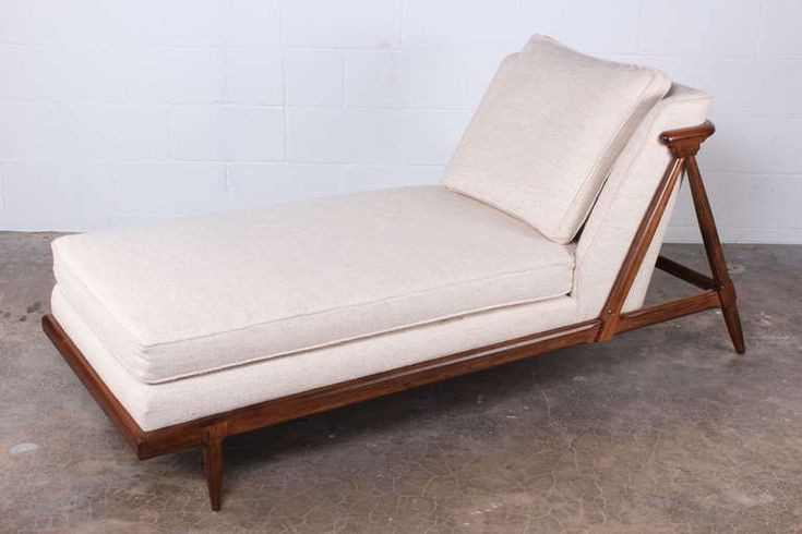 28 best images about cheslong on pinterest antiques for Sofas 3 plazas mas cheslong