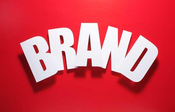 How to Gain Online Reputation #brand   #brandmarketing   #brandmodelmanagement   #orm   #onlinereputation