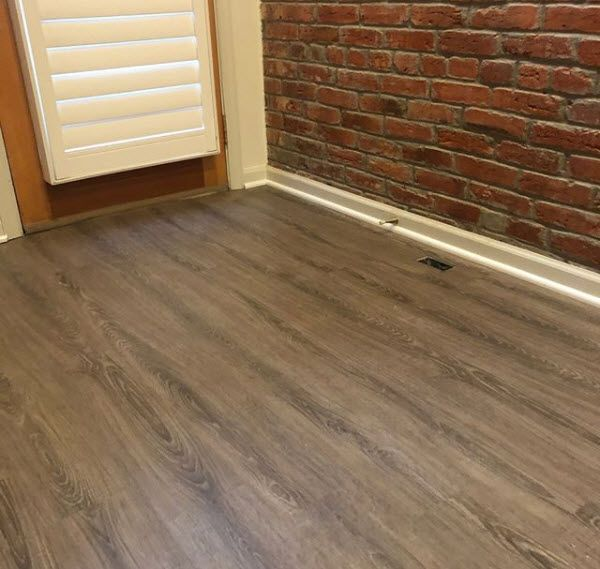 Image Result For Vinyl Plank Flooring Reviews Consumer Reports