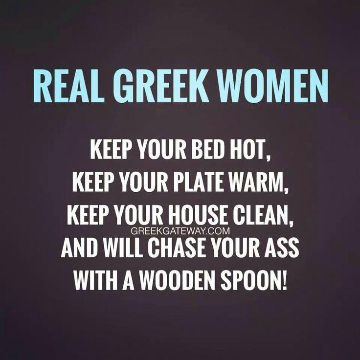 Ha! Yep!