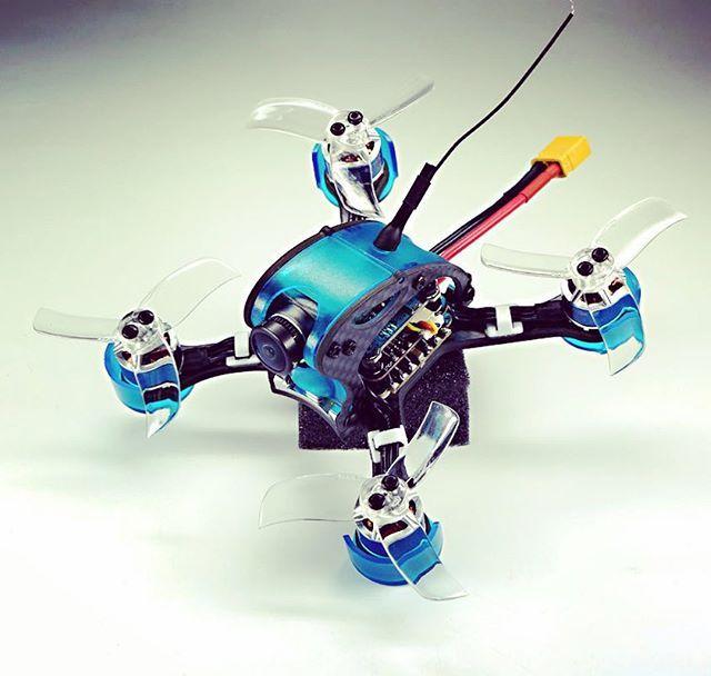 Hammer! Falcon CP90 Pro  2 3-4s Power Racer | F4 & 20A BlHeliS | SunnySky 1104/5500kv - Bind-n-Fly Follow & Tag us#fpv #fpvracing #qav #quadlife #quad #race #racing #kiss #betaflight #damped #fatshark #quaddiction #dronesque #airvuz #multirotor #multigp #addicted #runcam #swift #caddx #drone #schubkraft #droneracing #propeller #blheli32  #drones #props #hqprop #hq#addicted #runcam #swift #caddx #drone #schubkraft #droneracing #propeller #blheli32  #drones #props #hqprop #hq…