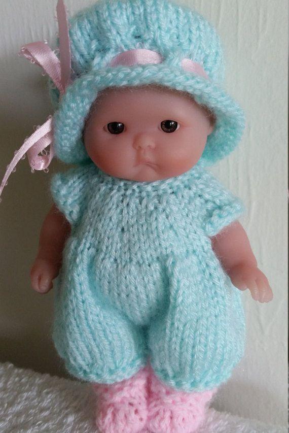 Knitting Yrn P2tog : Best knitting images on pinterest baby dolls