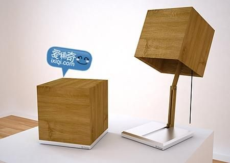 The 131 best flat pack images on pinterest benches chairs and square lamp box plain wooden lamps photos table lamp gift craft mozeypictures Image collections