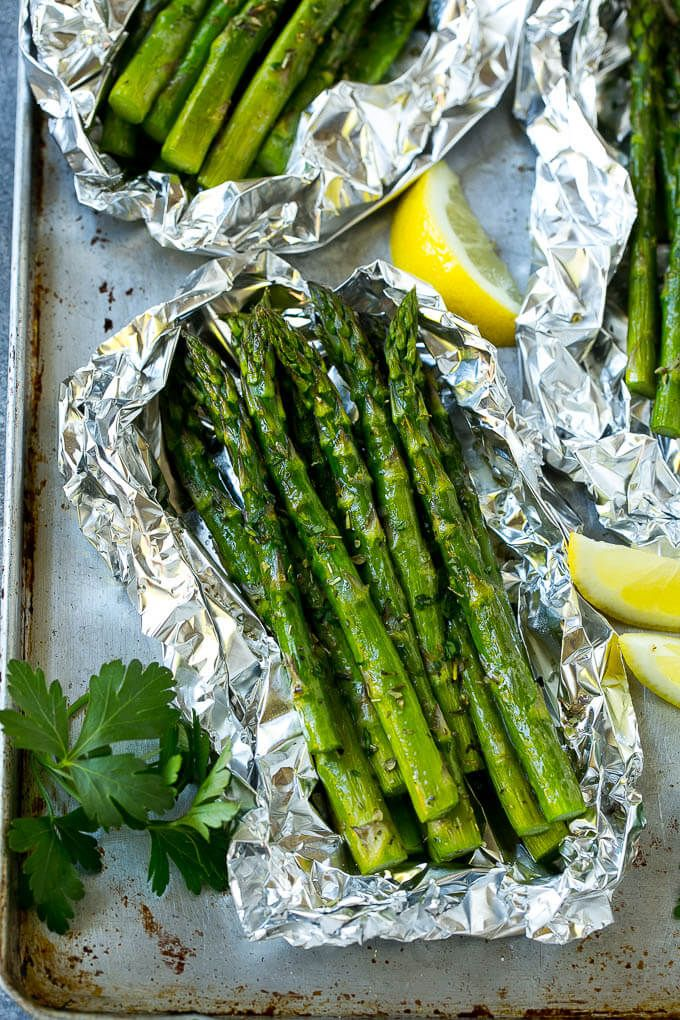 Keto Foil Pack Meal! 16 easy ideas for supper packets of aluminum foil that you will want to try as soon as possible   – Foil packs